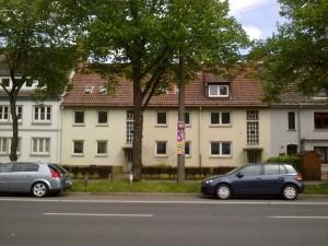 Oslebshauser Heerstr. 53 - 55