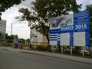 Diako 2015