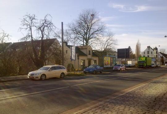 Oslebshauser Heerstr 138 2