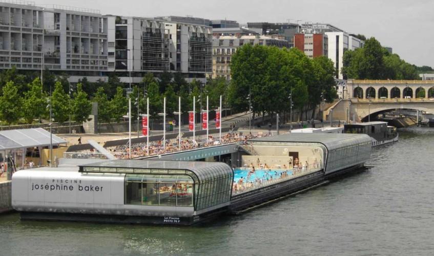 Schwimmbad-Joséphine-Baker-Paris-Quai-de-la-Gare-1024x627