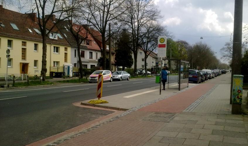 Am Fuchsberg stadteinwärts 201604212177