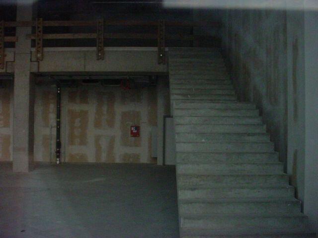 28.12.2007