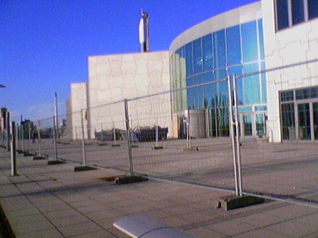 10.02.2008