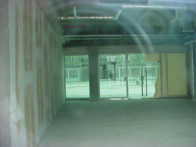 12.03.2008