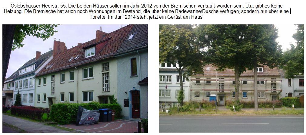 Oslebshauser Heerstr. 55