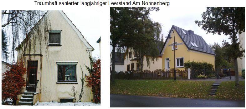 Am Nonnenberg