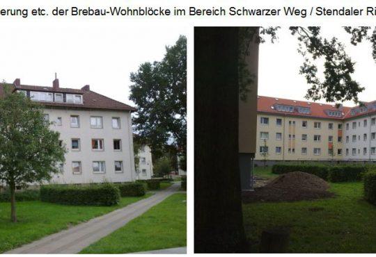 Brebau-Stendaler-Ring-Travemünder ...