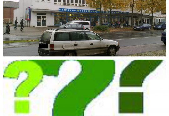 Gröpelinger Heerstraße 178-180
