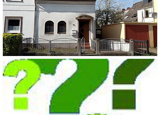Parchimer Straße 32
