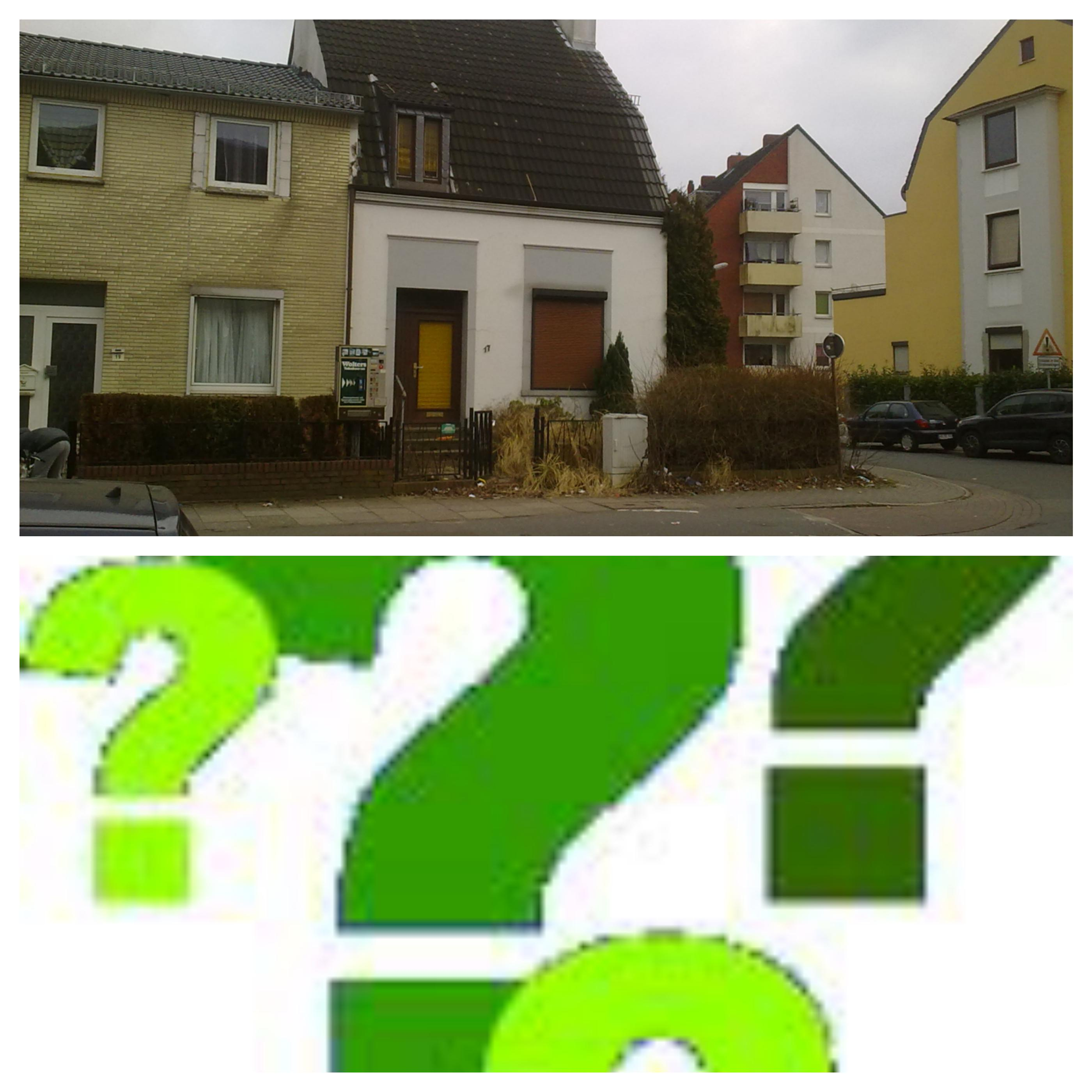 Schwarzer Weg 17