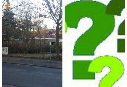Seewenjestraße 77