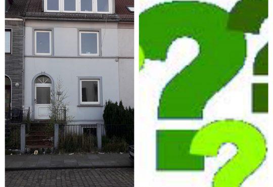 Waltjenstraße 132
