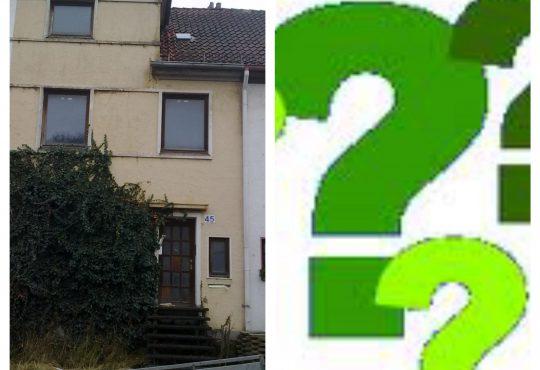 Wittekindstraße 45