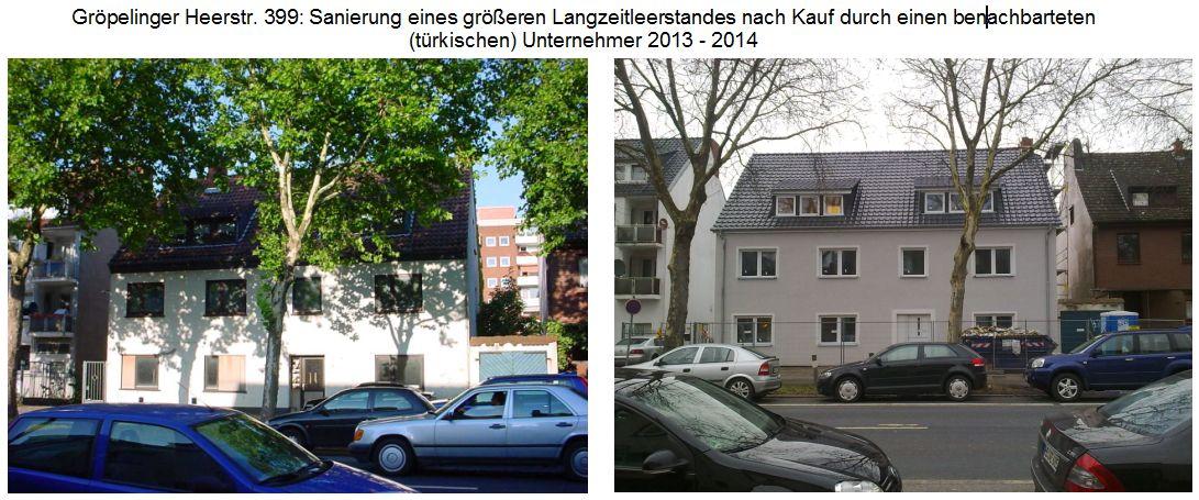 Gröpelinger Heerstraße 399