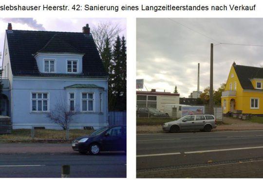 Oslebshauser Heerstraße 42
