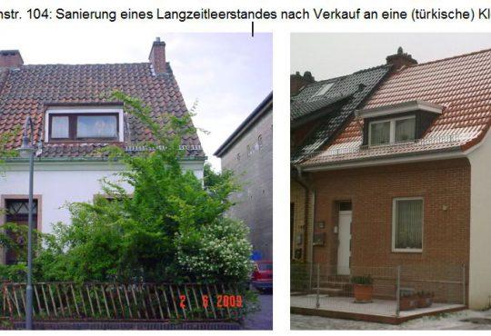 Waltjenstraße 104